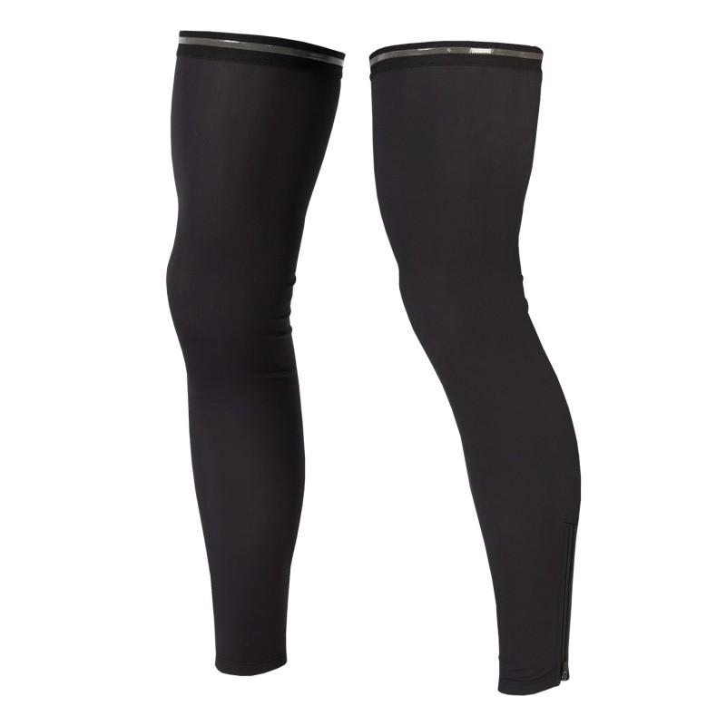 Endura FS260 Pro Thermo Leg Warmer Black