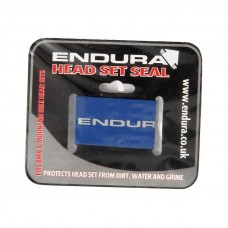 Endura Headset Seal