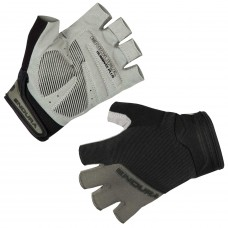 Endura Hummvee Plus  Cycling Glove Mitt II Black