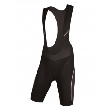 Endura Hyperon II Bibshort Black