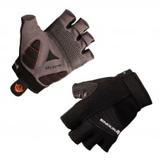 Endura Mighty Mitt MTB Gloves, Black