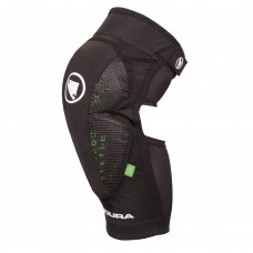 Endura MTR Knee Guard