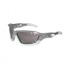 Endura Mullet Photochromic Glasses, Silver