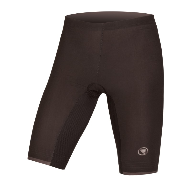 Endura QDC DRAG2ZERO Tri Shorts Black