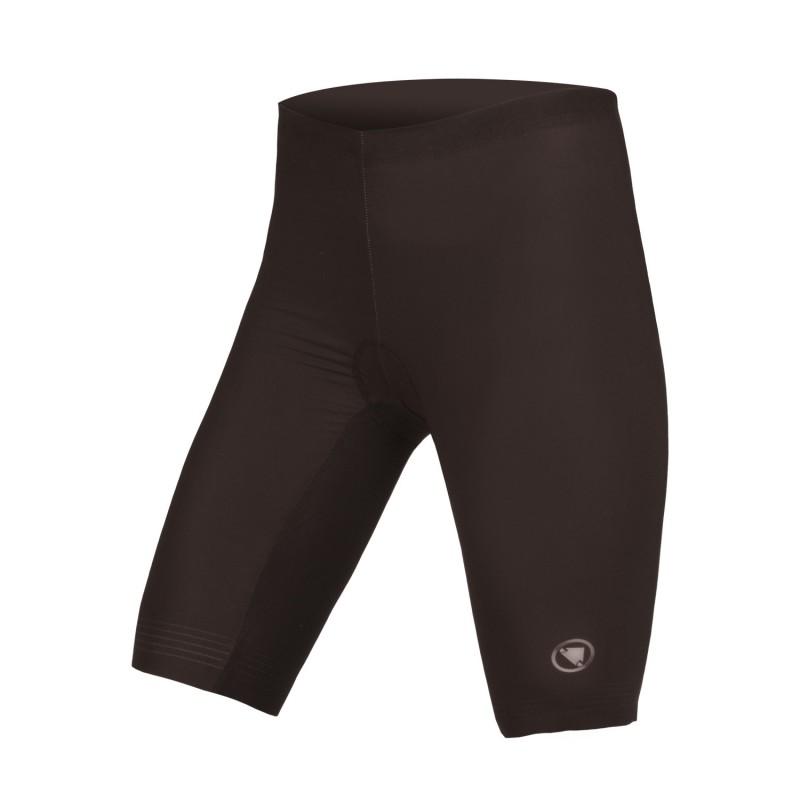 Endura QDC DRAG2ZERO Women Tri Shorts Black