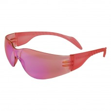 Endura Rainbow Anti-fog Glasses