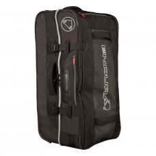 Endura Roller Kit Bag Black