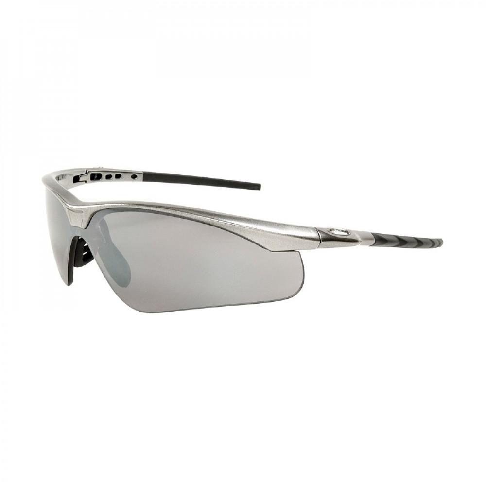 d67ecc7d3ed Endura Shark Glasses With Three Lens
