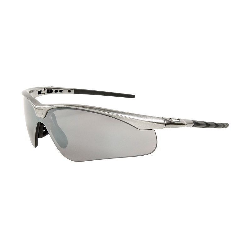 Endura Shark Glasses, 3 Lens Set