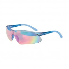 Endura Spectral Anti-fog Glasses, Blue