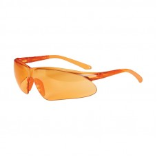 Endura Spectral Anti-fog Glasses, Orange
