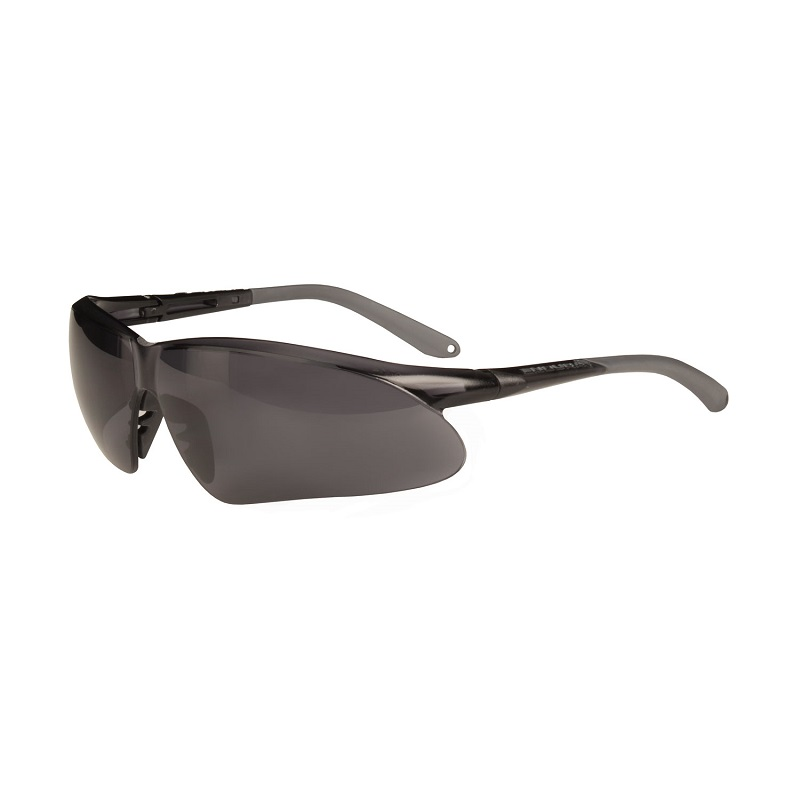 Endura Spectral Anti-fog Glasses, Smoke