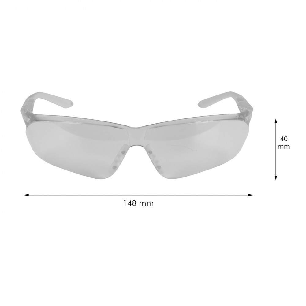 539cf39d53 Endura Spectral Antifog Cycling Glasses
