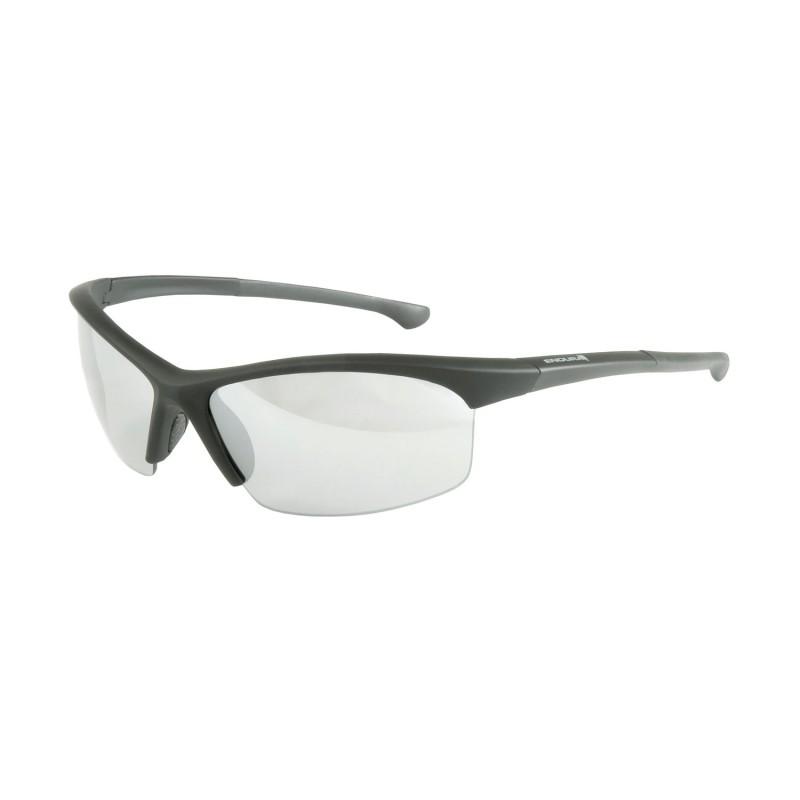 Endura Stingrey Polarized Lens Glasses (4 Lens)