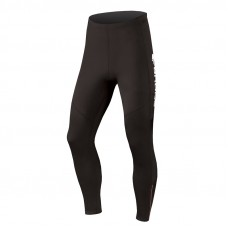 Endura Thermolite Tight