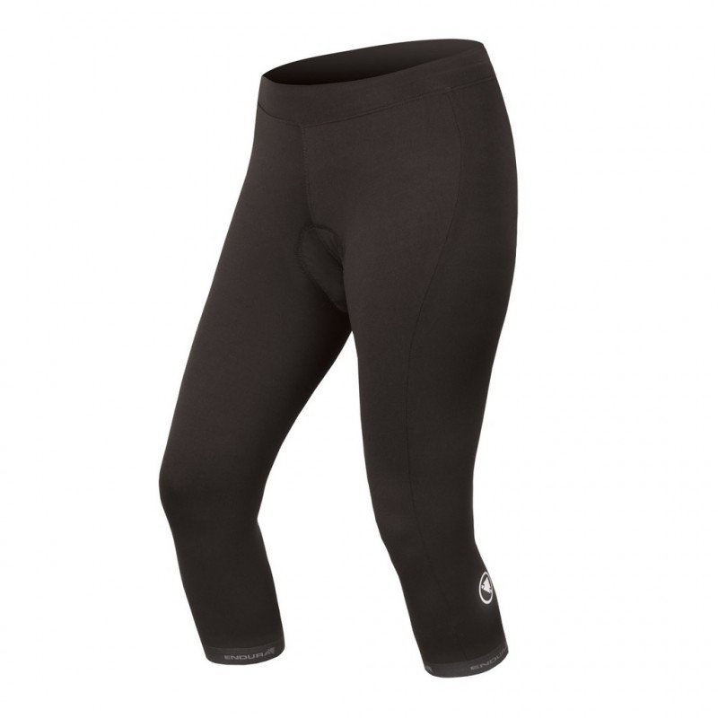Endura Women's Xtract Cycling Gel Knickers