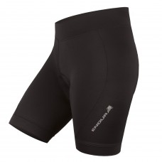 Endura Women's Xtract Gel Short II