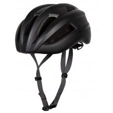 Endura Xtract II Cycling Helmet Black