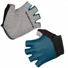 Endura Xtract Lite Mitt Gloves Kingfisher (GK)