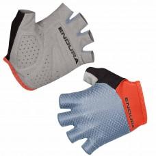 Endura Xtract Lite Mitt Gloves Sunrise (PS)