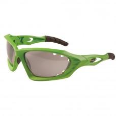 Endura Mullet Glasses Kelly Green