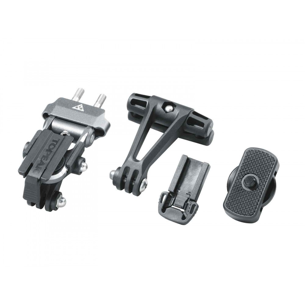 Buy Fsa Ridecase Mount Rx With Sports Camera Adapter Online In India