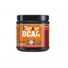 Fast & UP BCAA Watermelon Flavor