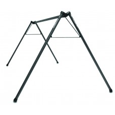 Feedback Sports A Frame Portable Bicycle Event Storage Stand