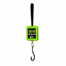 Feedback Sports Expedition Digital Weight Scale