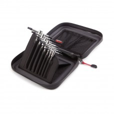 Feedback Sports T-Handle Wrench Set Tool Kit