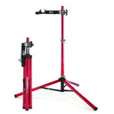 Feedback Sports Ultralight Bike repair Stand