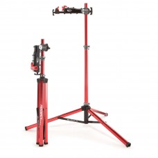 Feedback Sports Pro-elite Bike Repair Stand w/o Totebag