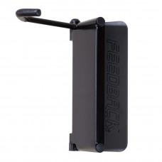 Feedback Sports Velo Hinge For Bikes,black