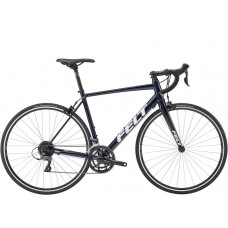 Felt FR60 Road Race Bike 2018 Navy Blue