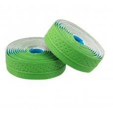 Fizik Performance Classic Handlebar Tape Green