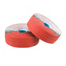 Fizik Performance Classic Handlebar Tape Red