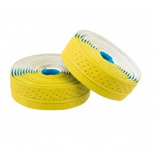 Fizik Performance Classic Handlebar Tape Yellow