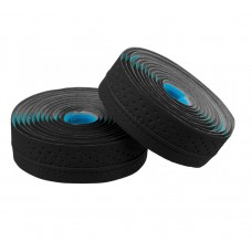 Fizik Performance Handlebar Tape Black