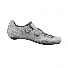 Fizik R1 Infinto Knit Road Cycling Shoe Grey/Black