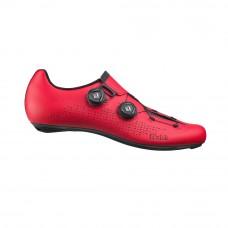 Fizik R1 Infinto Road Cycling Shoe Red/Black