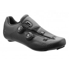 Fizik R1B Uomo Boa Road Bike Shoe Black