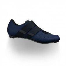 Fizik Tempo R5 Power Strap Cycling Shoes Navy/Black