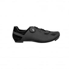 FLR F-11 Road Shoe Black