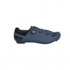 FLR F-11 Road Shoe Navy/Blue