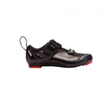 FLR F-121 Triathlon Shoe Black