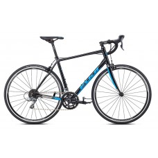 Fuji Sportif 2.3 Road Bike 2018 Anthracite