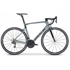 Fuji Transonic 2.1 Road Bike 2021 Cement Gray