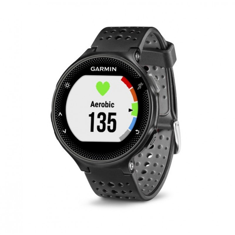 Garmin Forerunner 235 Smart Watch