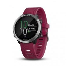 Garmin Forerunner 645 Music Smart Watch