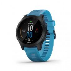 Garmin Forerunner 945 Smart Watch Blue